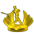 Trophy-hamilwho