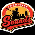 Nashville Sounds Logo.png