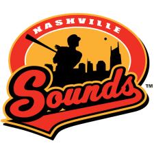 File:Nashville Sounds Logo.png