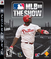 MLB 08 The Show.png