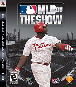 File:MLB 08 The Show.png