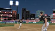 MLB13 1