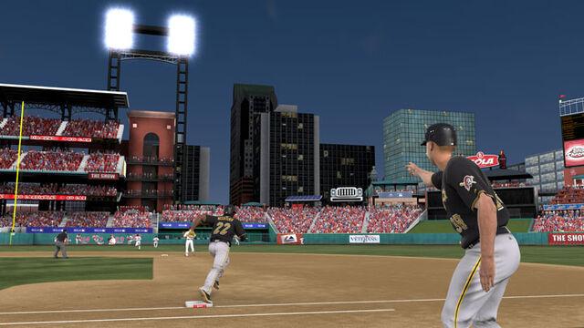 File:MLB13 1.jpg