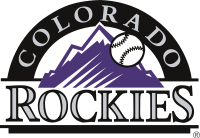 File:Colorado Rockies Logo.png