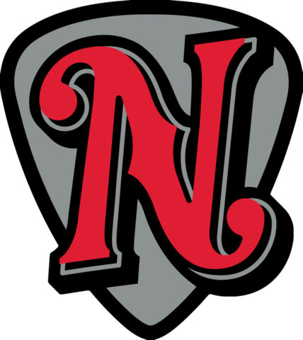 File:Nashville Sounds Logo.PNG