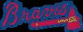 Atlanta Braves Logo.png