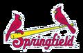 Springfield Cardinals Logo.png