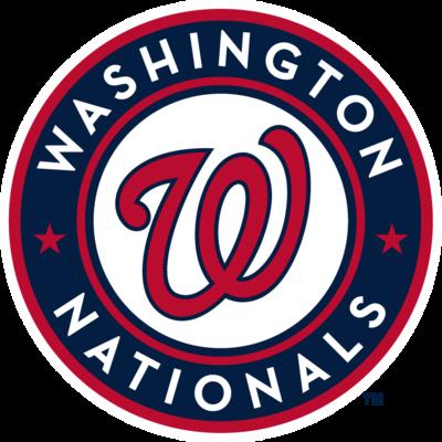 File:Washington Nationals Logo.png