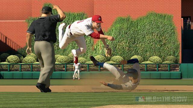 File:MLB09 3.jpg
