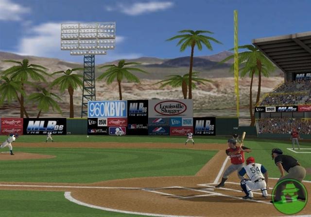 File:MLB06 4.jpg