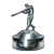 File:Trophy-mr. october.png