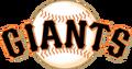 San Francisco Giants Logo.png