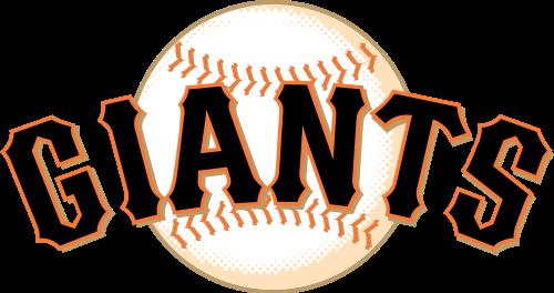 File:San Francisco Giants Logo.png