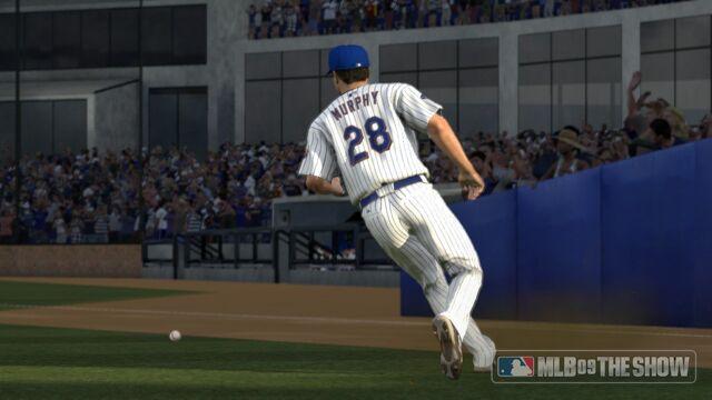 File:MLB09.jpg