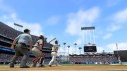 MLB13 7