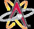 Albuquerque Isotopes Logo.png