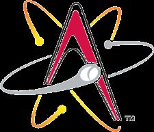 File:Albuquerque Isotopes Logo.png