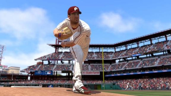 File:MLB 11 4.jpg