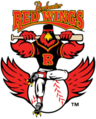 Rochester Red Wings Logo.png