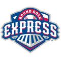 Round Rock Express Logo.png