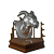 Trophy-the billy goat.png