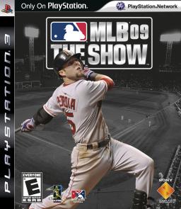 File:MLB 09 The Show.jpg