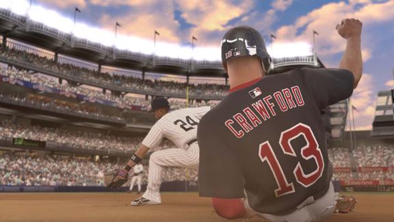 File:MLB 11 9.jpg