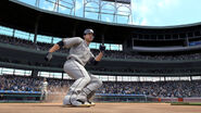 MLB13 4