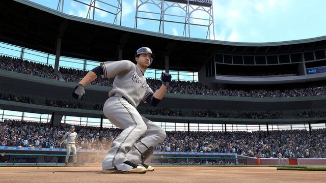 File:MLB13 4.jpg