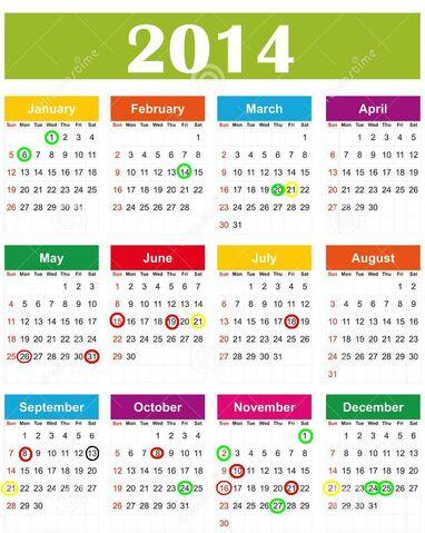 File:Calendario 2014,mlp fan-creations wiki.jpg