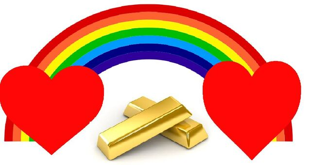 File:Golden pegasister cutie mark.JPG
