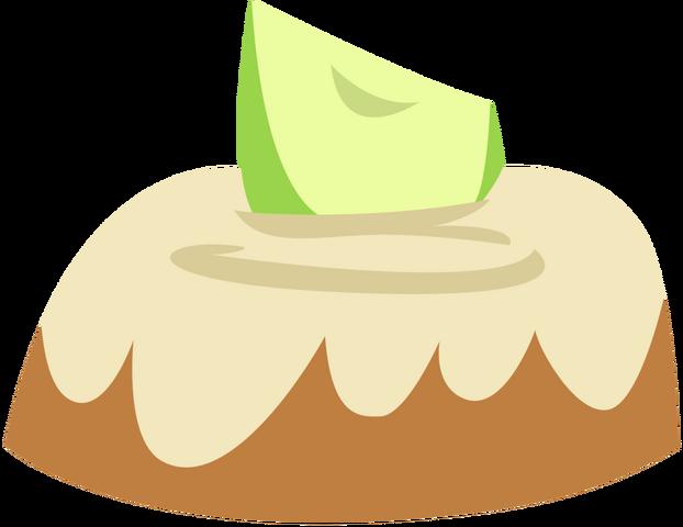 File:Apple cobbler cutiemark vector by kooner01-d47vgu7.png