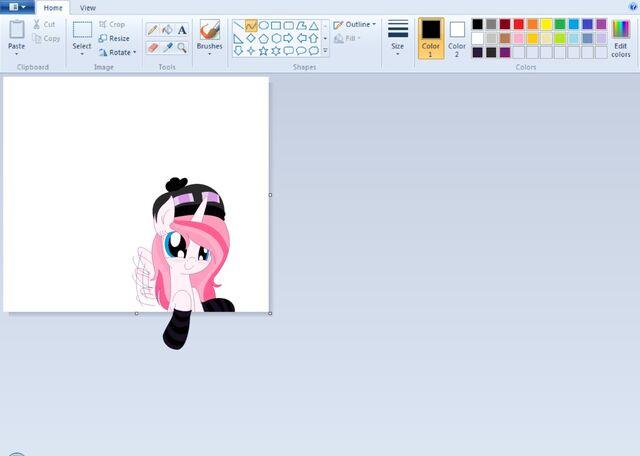 File:Mary en paint.jpg