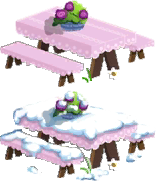 File:Wedding Table.png