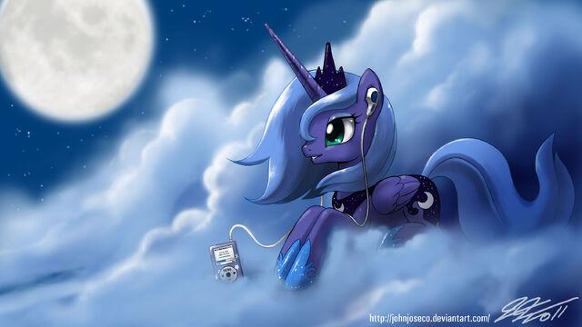 File:Princess-luna-my-little-pony-friendship-is-magic-25197914-2400-1350.jpg