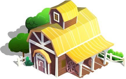 File:Caramel's House.png