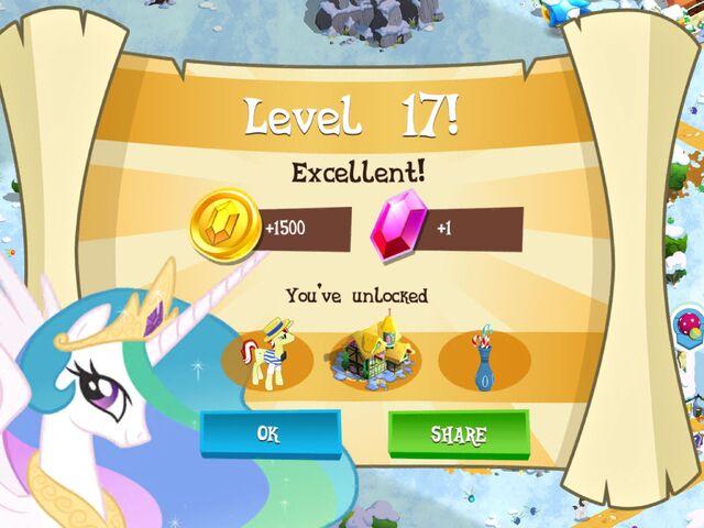 File:Level 17 rewards.jpg