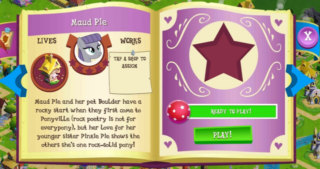 File:Maud Pie album.png