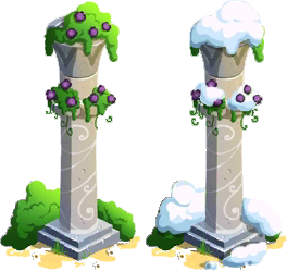 File:Decorative Pillar.png