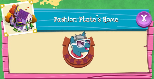 File:Fashion Plate's Home Resident Image.png