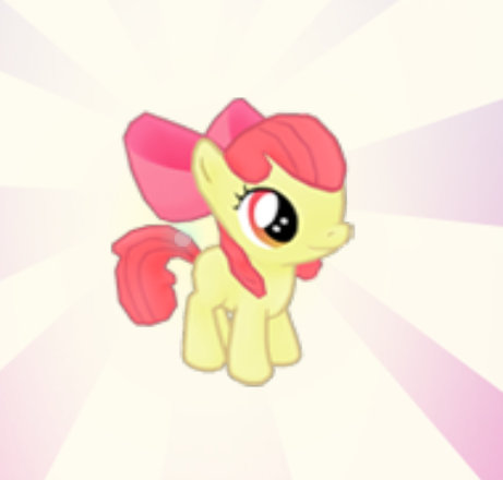 File:Apple Bloom Friendship Balloon Pop Reward Screen.png