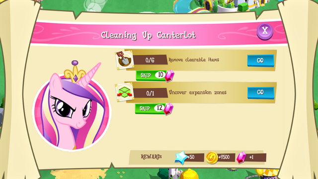 File:Cleaning Up Canterlot tasks.png