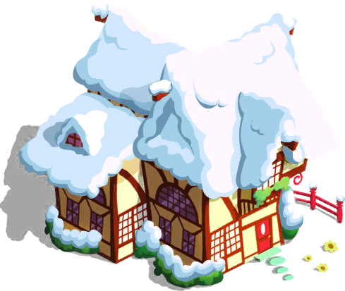 File:Cheese Sandwich's Party Pad Snow.png
