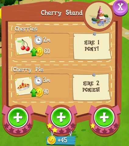 File:Cherry Stand products.jpg