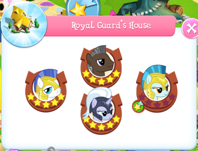 File:Royal Guard's House residents.png