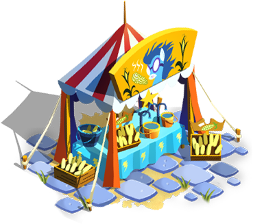 File:Corn Stand.png