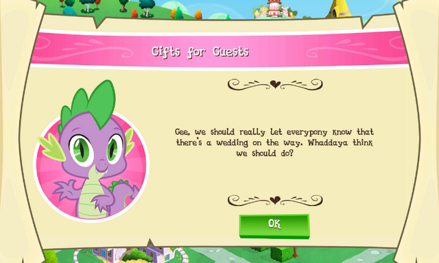 File:Gifts for Guests intro.png