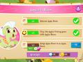 Apples in Bloom tasks.png
