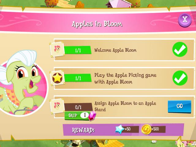 File:Apples in Bloom tasks.png