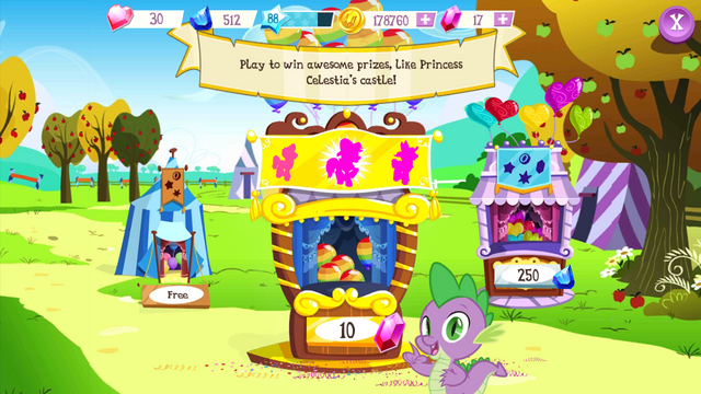 File:Dragon event Balloon Pop.png